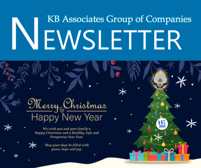 BITE SIZE eNewsletter Issue 44, Dec 2020