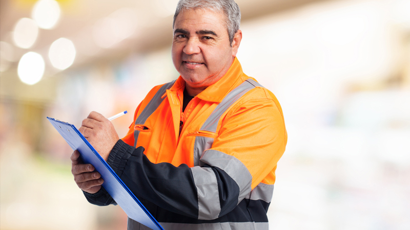 Inspections or Audits? An overview to give you a better understanding